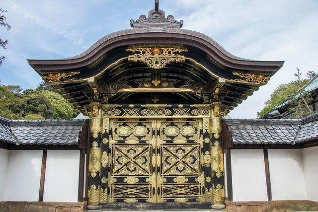 un dia en kamakura (45)
