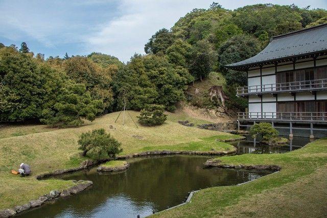 un dia en kamakura (46)
