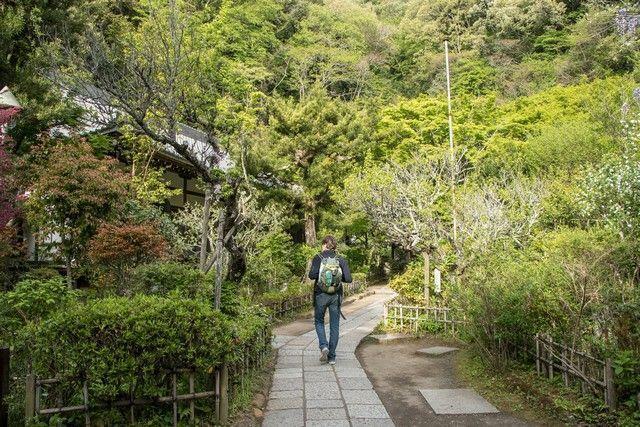 un dia en kamakura (48)