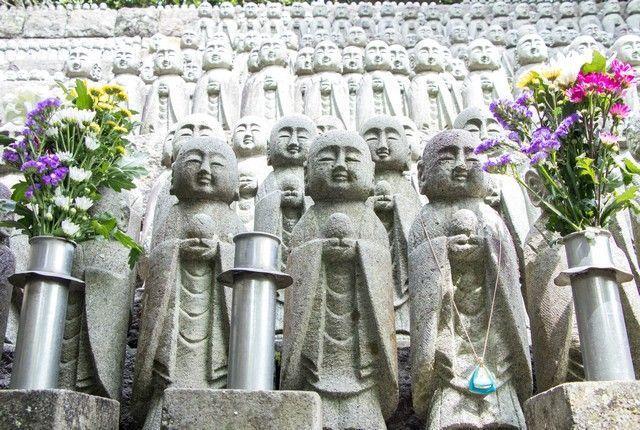 un dia en kamakura (6)