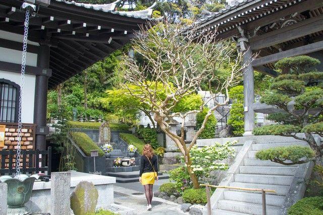 un dia en kamakura (8)