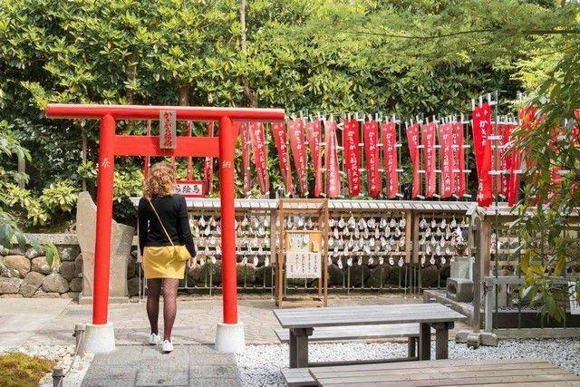 un dia en kamakura (9)