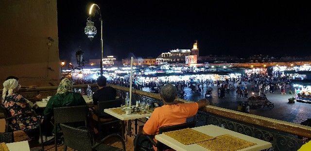 donde comer en marrakech (1)