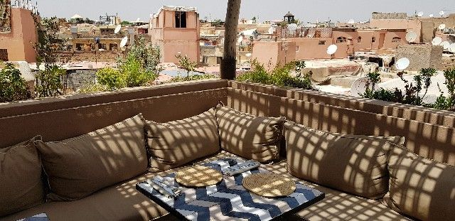 donde comer en marrakech (12)