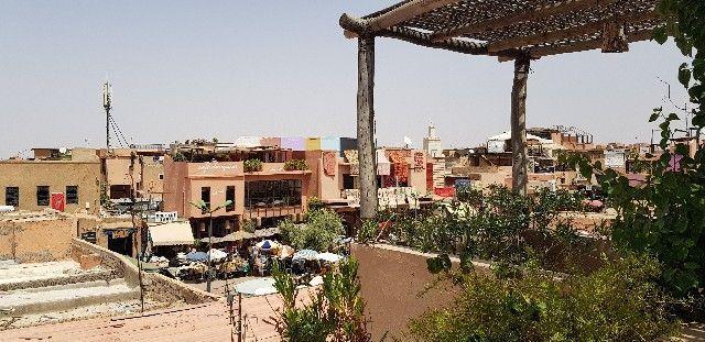 donde comer en marrakech (13)