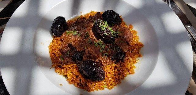 donde comer en marrakech (14)