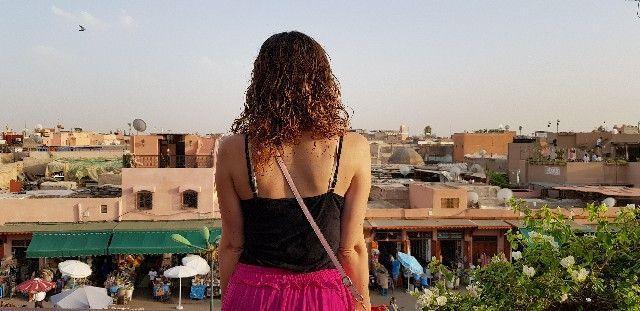 donde comer en marrakech (17)