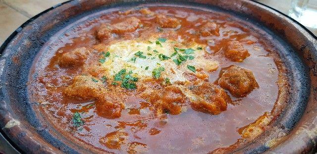 donde comer en marrakech (19)