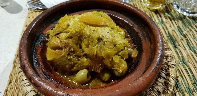 donde comer en marrakech (2)