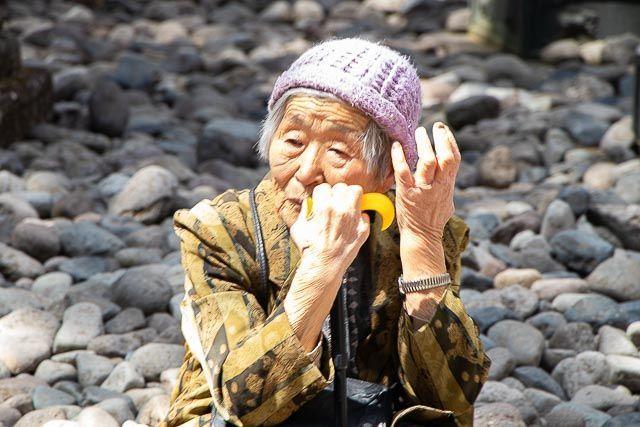 NIKKO EN UN DÍA JAPON (10)