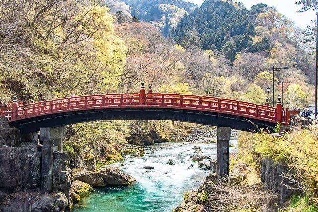 NIKKO EN UN DÍA JAPON (37)