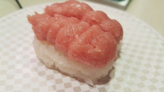 comida japonesa sushi tokio (1)