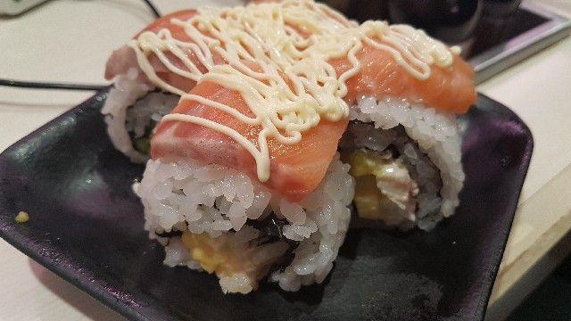 comida japonesa sushi tokio (2)