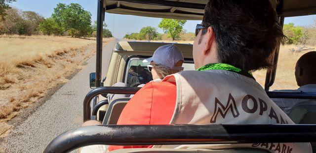de kasane a savuti botswana (1)