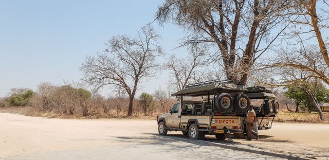 de kasane a savuti botswana (6)