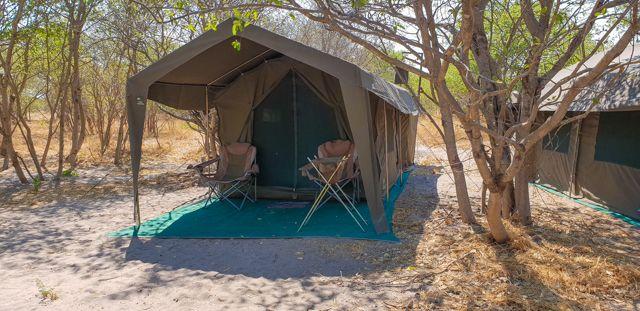 de kasane a savuti botswana (7)