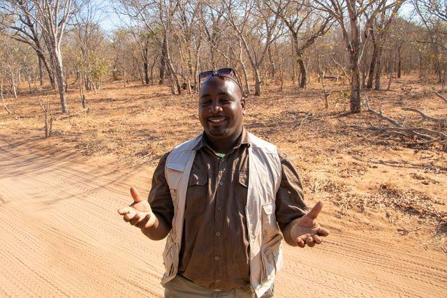 parque nacional chobe botswana (1)