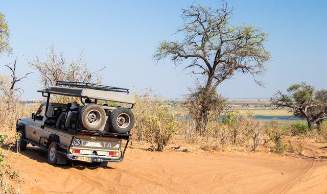parque nacional chobe botswana (3)