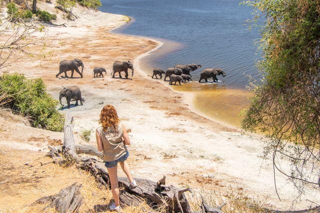 parque nacional chobe botswana (32)
