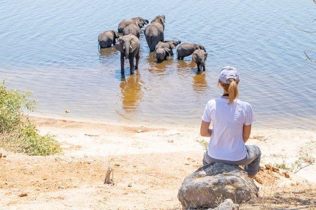 parque nacional chobe botswana (35)