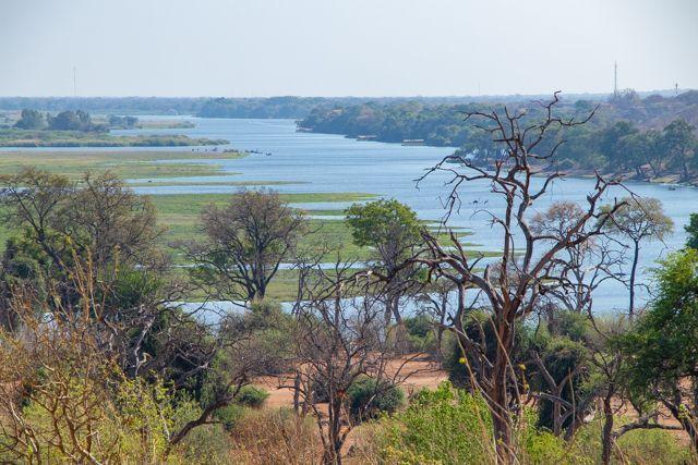 parque nacional chobe botswana (4)