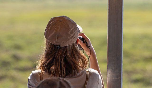 safari en barco por la ribera del chobe botswana (4)