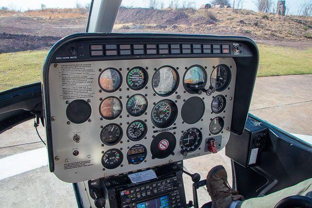 sobrevuelo en helicoptero de Victoria falls (3)