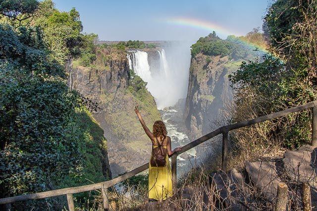 victoria falls zimbabwe (13)