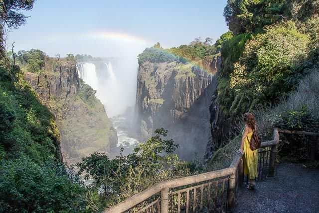 victoria falls zimbabwe (19)