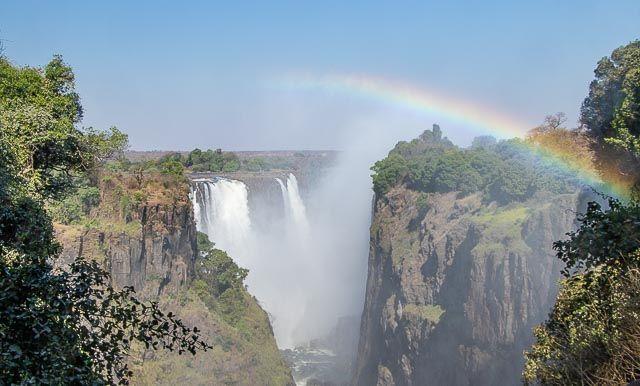 victoria falls zimbabwe (22)