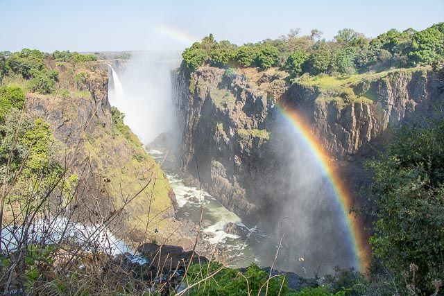 victoria falls zimbabwe (26)