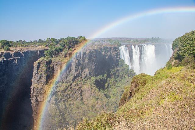 victoria falls zimbabwe (31)
