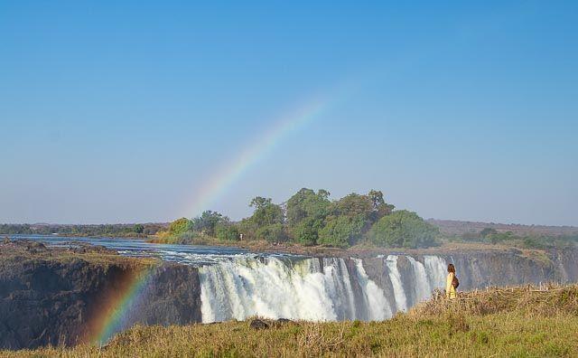 victoria falls zimbabwe (39)