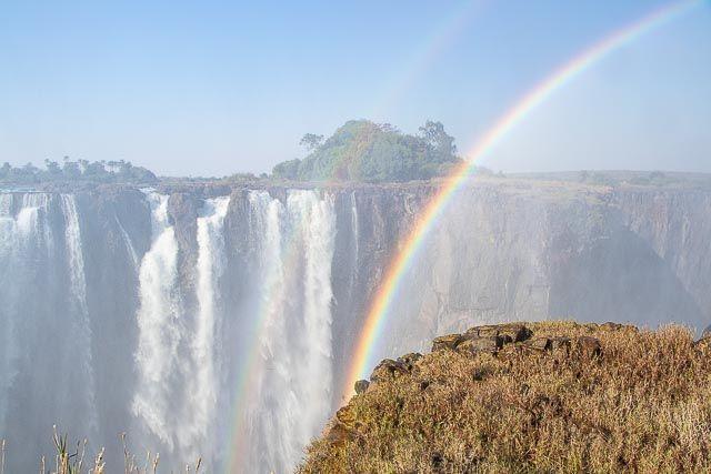 victoria falls zimbabwe (40)