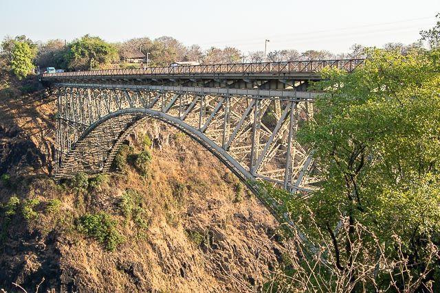 victoria falls zimbabwe (46)