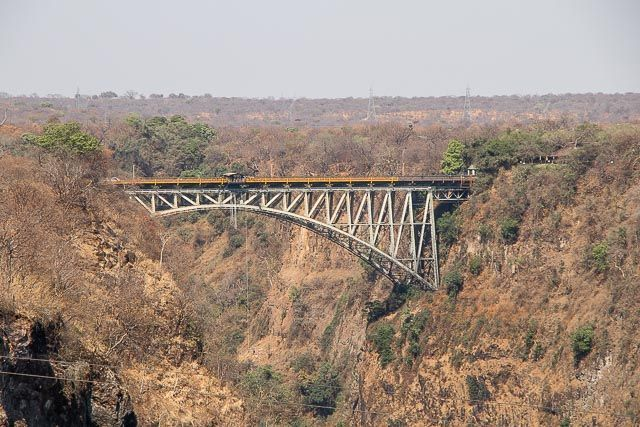 victoria falls zimbabwe (5)