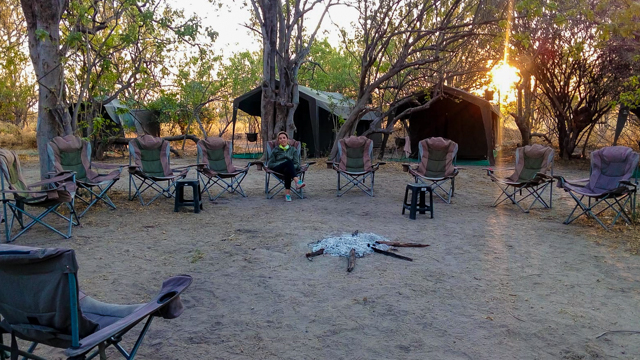 campamento safari movil en botswana (11)