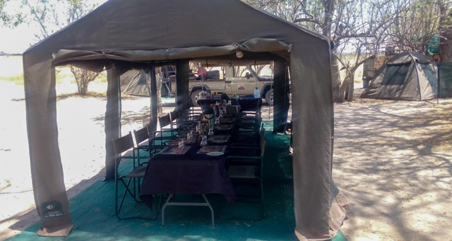 campamento safari movil en botswana (12)