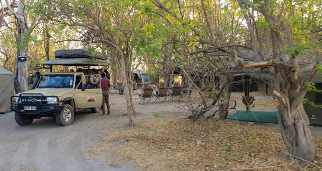campamento safari movil en botswana (7)