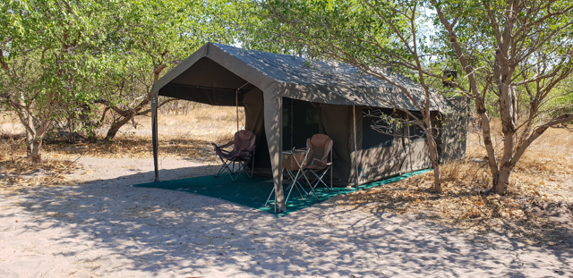 campamento safari movil en botswana (2)