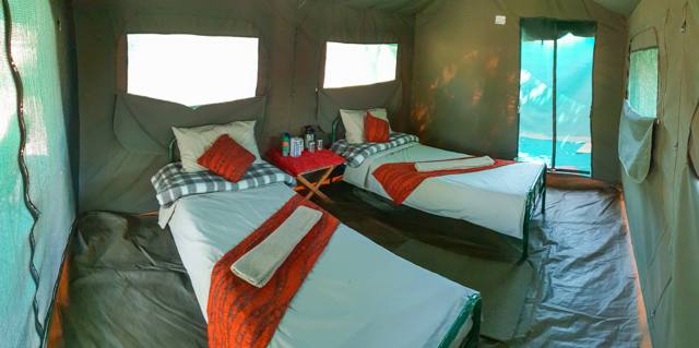 campamento safari movil en botswana (4)