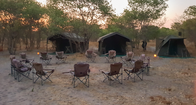 campamento safari movil en botswana (8)