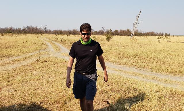 canal de savuti parque nacional chobe botswana (1)