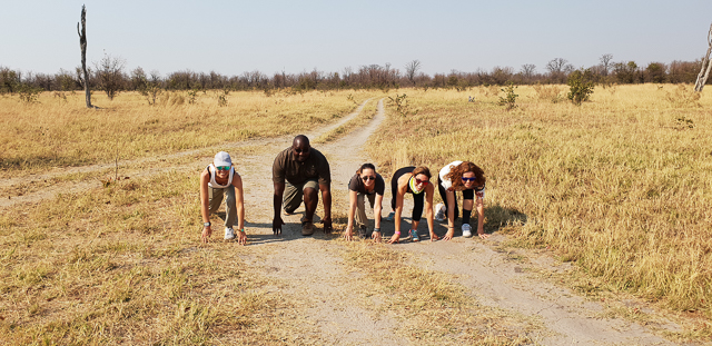 canal de savuti parque nacional chobe botswana (3)