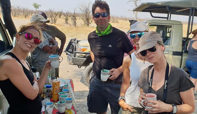 canal de savuti parque nacional chobe botswana (6)