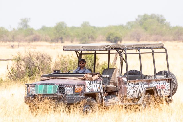 el canal de savuti parque nacional chobe botswana (25)