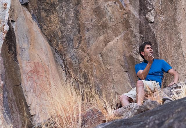 el canal de savuti parque nacional chobe botswana (40)