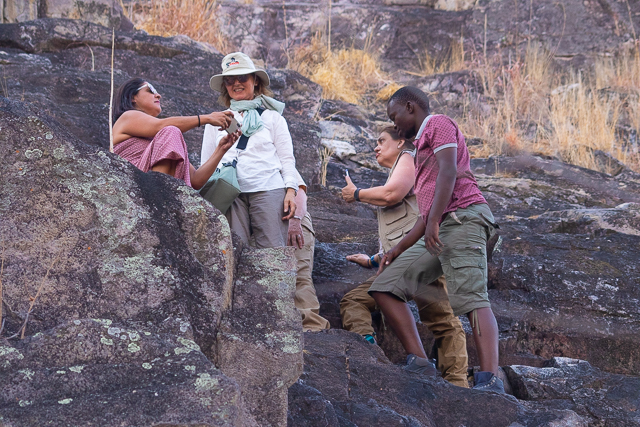 el canal de savuti parque nacional chobe botswana (42)