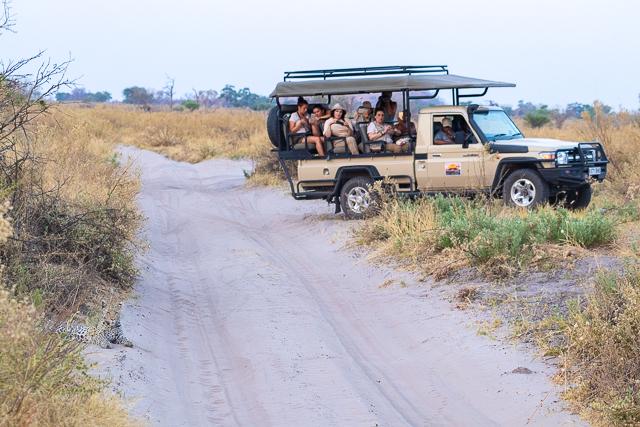el canal de savuti parque nacional chobe botswana (51)