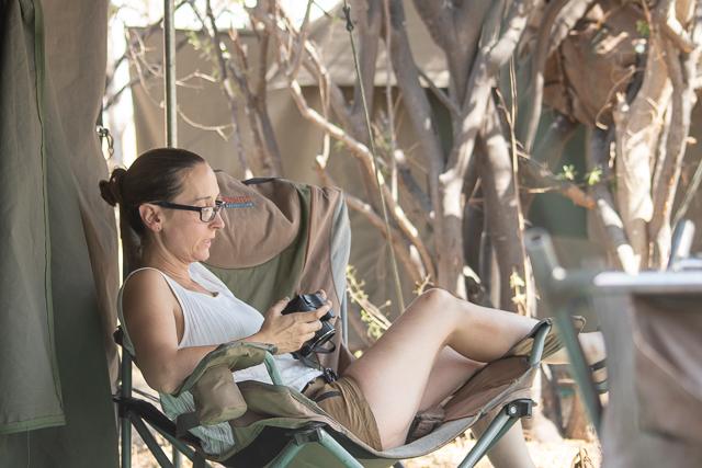 campamento moremi botswana (1)